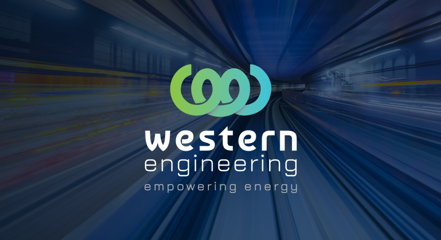 Western Engineering - Portfolio - Flow Digital